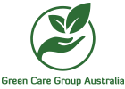 Green Care Group Australia